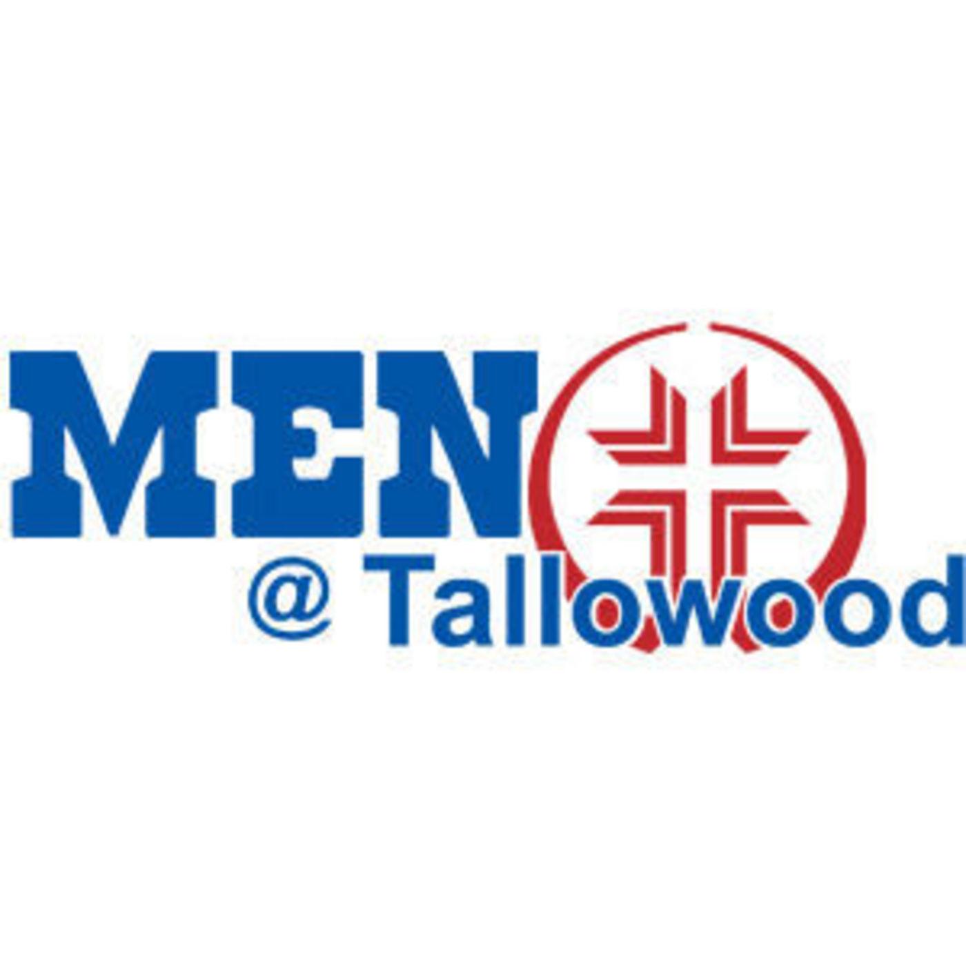 <![CDATA[Men@Tallowood]]>