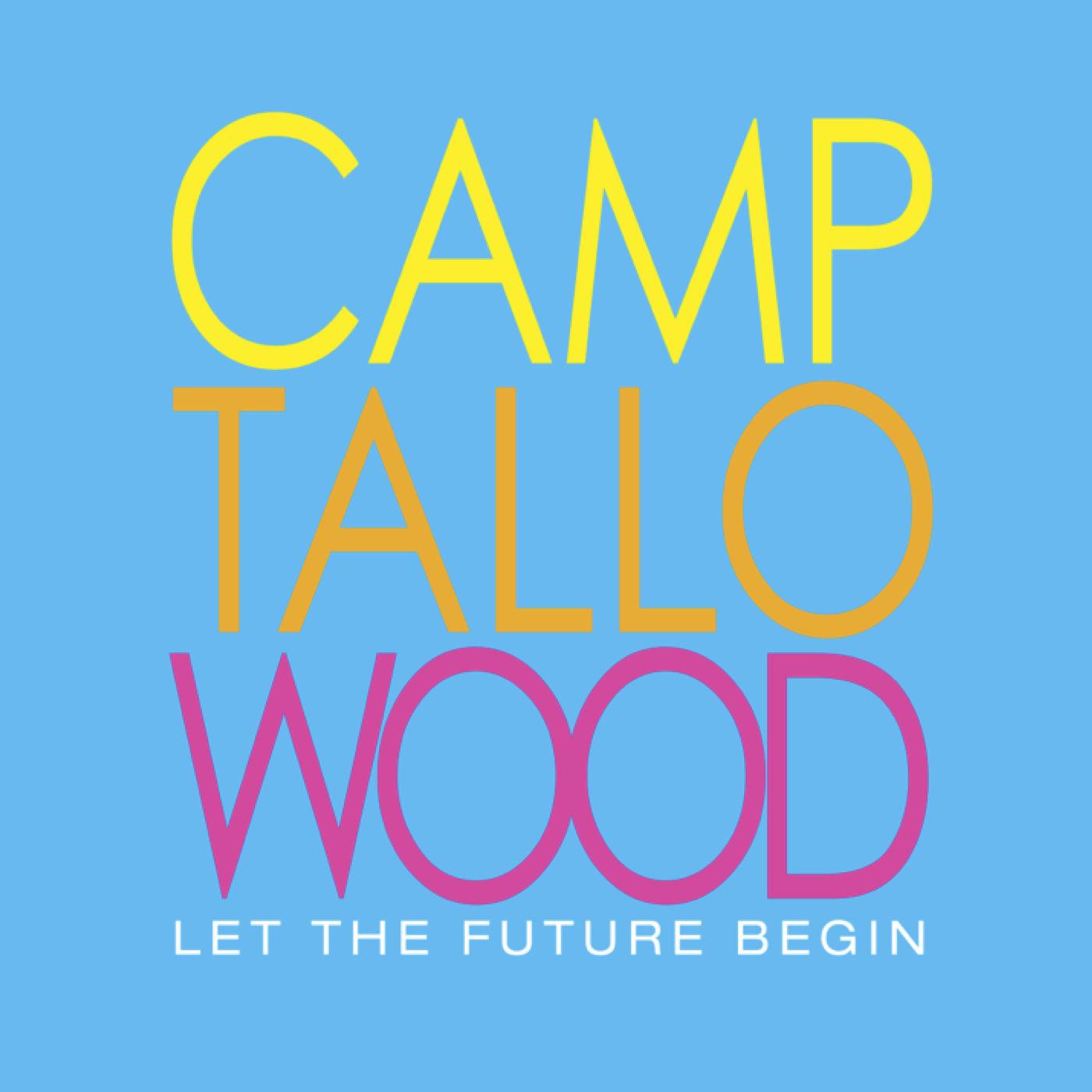 Camp Tallowood 2013
